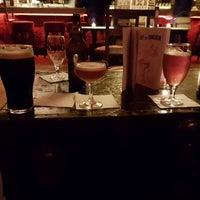 Foto scattata a The Liquor Rooms da Eliza T. il 1/15/2017
