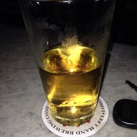 Photo taken at Chumley's Pub by C on 8/22/2014