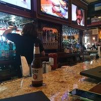 Photo taken at P.J. Sweeney's Restaurant & Irish Pub by Josh K. on 2/20/2016