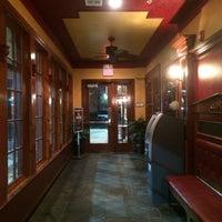 Photo taken at P.J. Sweeney's Restaurant & Irish Pub by Josh K. on 1/13/2016