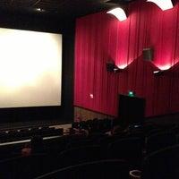 Foto tirada no(a) Kinoplex por Cunha J. em 7/23/2013