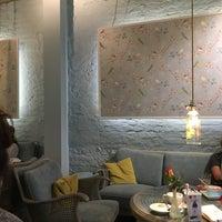 Das Foto wurde bei Villa Mathilde von Luk As F. am 9/30/2017 aufgenommen