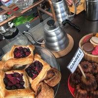 Foto tirada no(a) Café Triciclo por Luk As F. em 10/5/2016