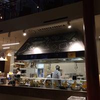 Foto scattata a la pasta fresca raimondo mendolia da Luk As F. il 9/24/2015