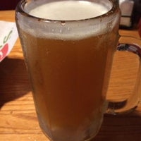 Photo taken at Chili's Grill & Bar by Casa de Lester on 3/6/2016