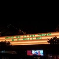 Photo taken at Kampai Garden by Christine on 12/21/2017