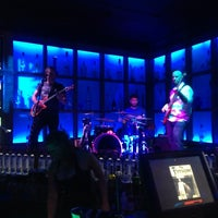 Photo taken at The Firestone by Michelle S. on 7/7/2013