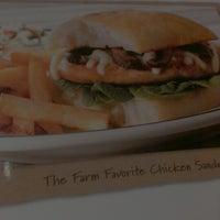 Photo taken at Bob Evans Restaurant by Duane W. on 3/30/2014