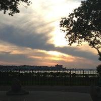 5/27/2013에 Michelle K.님이 79th St Playground에서 찍은 사진