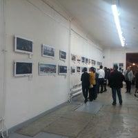 Photo taken at Zanabazar Museum by Хулан Э. on 9/15/2015