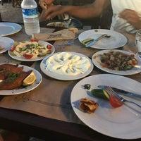 Photo taken at Kocaoğlu Hatay Mutfağı by Gıulıa G. on 7/14/2017