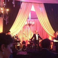 Photo taken at The Vancouver Club by Brody J. on 6/28/2013