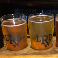 Photo taken at Legal Remedy Brewing by Mo R. on 9/23/2018