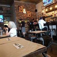 Foto tirada no(a) Brooklyn Burgers & Beer por Victor L. em 5/16/2017