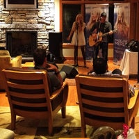 Photo taken at Sonora Resort by Kenny V. on 9/11/2014