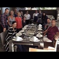 Photo taken at Sonora Resort by Kenny V. on 9/12/2014