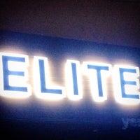 Photo taken at ELITE REKLAM by ELITE R. on 7/26/2014