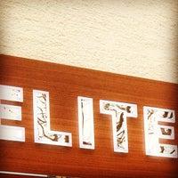 Photo taken at ELITE REKLAM by ELITE R. on 7/21/2014