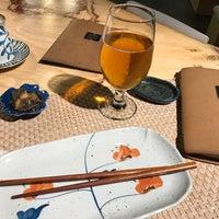 Foto tomada en Doki Doki Japan Food por Ernesto V. el 5/16/2017