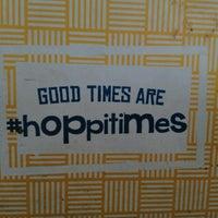รูปภาพถ่ายที่ Hoppipola - All Day Bar & Bonhomie โดย Nikita S. เมื่อ 1/16/2016