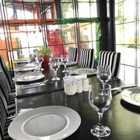 Foto tirada no(a) Hilmi Beken Restaurant por Ramazan S. em 9/9/2018