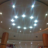 Photo taken at Duta Mall by MaDy c. on 9/16/2012