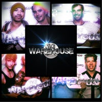 Photo taken at The Warehouse by The Warehouse on 7/5/2014