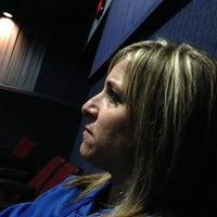 Photo taken at Picture Show by Michael C. on 2/8/2013
