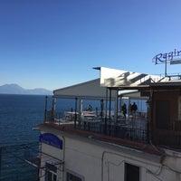 Ristorante Reginella - Posillipo - Napoli, Campania