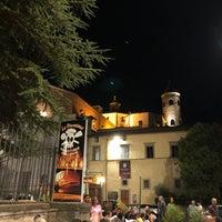 Photo taken at La Pizzoteca by Marco B. on 9/8/2018
