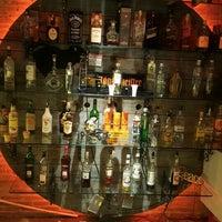 Foto tirada no(a) Soul Pub Gyn por Luiz B. em 1/10/2016