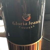 4/17/2018 tarihinde Voyager....ziyaretçi tarafından Gloria Jean's Coffees'de çekilen fotoğraf