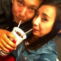 Photo taken at KFC by Princess S. on 7/7/2014