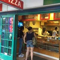 Photo taken at Bob's Pizzeria by Uran S. on 6/29/2017