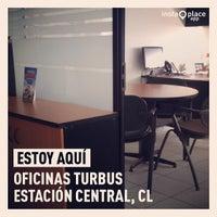 Photo taken at Marketing 4to Piso Edificio Gerencia by Luis Oliver on 9/10/2013