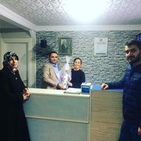 รูปภาพถ่ายที่ Şirinevler Mahallesi Muhtarlığı โดย Galip K. เมื่อ 12/6/2016