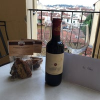 Foto scattata a Hotel Machiavelli Palace Florence da Özlem H. il 7/11/2017