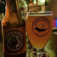 Photo taken at El Gringo Bar by Craig Trevor W. on 12/13/2016