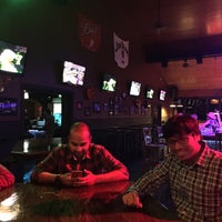 Photo taken at Coyote Joes by Gnana Sudheer R. on 9/24/2016