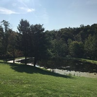 Photo taken at Marilla Town Park by Barbara R. on 8/27/2017