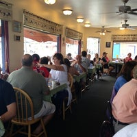 Photo taken at Don's Country Kitchen by Francois S. on 6/1/2013