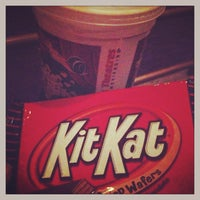 Photo taken at Harkins Theatres Norterra 14 by Kelly L. on 6/18/2013