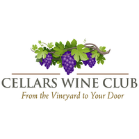 Cellars Wine Club  2 tips from 98 visitors