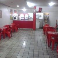 Photo taken at Passaporte do PC by Lúcio P. on 8/8/2014