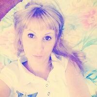 Photo taken at Место По Уходу За Волосами by Анна П. on 7/22/2014