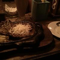 Photo taken at Star Steak by Diyan P. on 8/23/2014