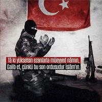 Photo taken at Özel Kuvvetler Komutanlığı by M. Y. on 3/1/2018