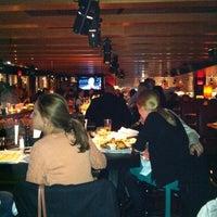 Photo taken at Hillstone Restaurant by Jason F. on 11/17/2012