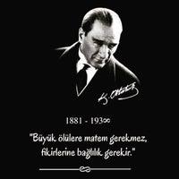 Photo taken at Özel Gazi Mucize Hayatlar Özel Egitim ve Rehabilitasyon Merkezi by 🐾Işıl E. on 11/10/2017