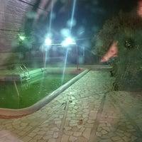 Photo taken at Pardis Town | شهرک ويلایی پردیس by Mahdi H. on 10/11/2014